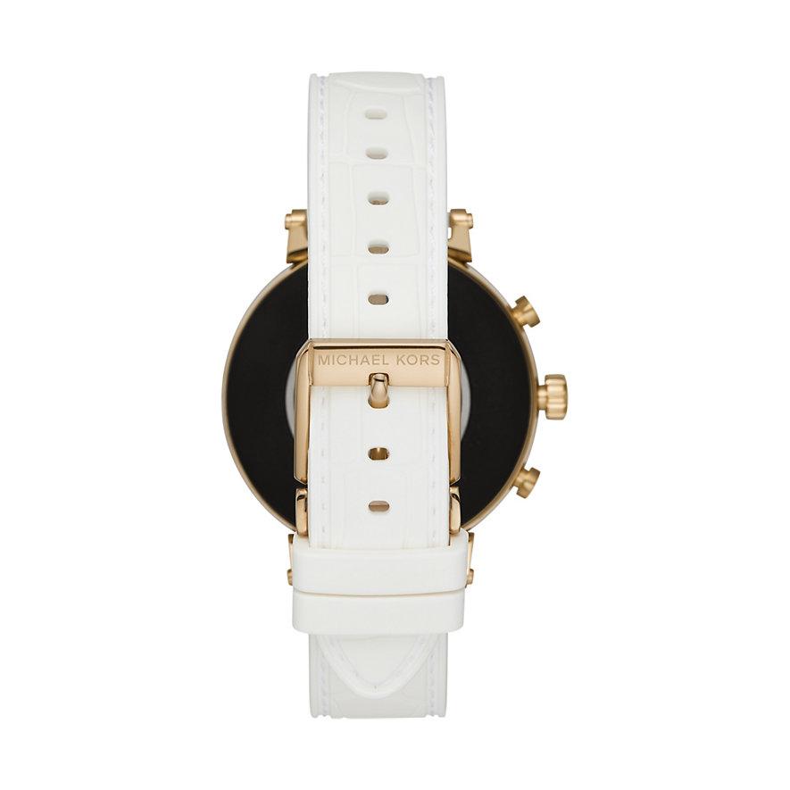 Michael Kors Access Smartwatch MKT5067