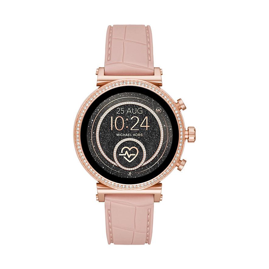 Michael Kors Access Smartwatch MKT5068