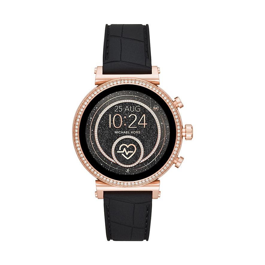 Michael Kors Access Smartwatch MKT5069