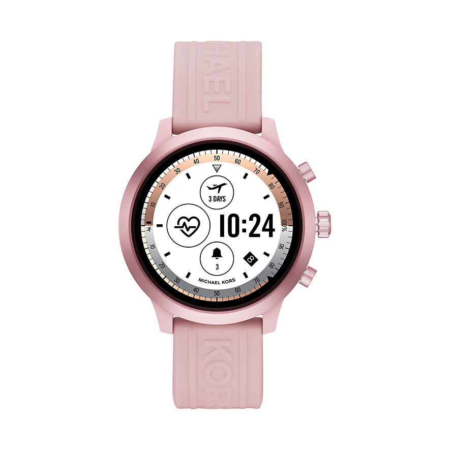 Michael Kors Access Smartwatch MKT5070
