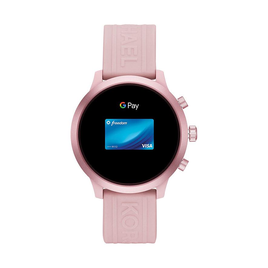 Michael Kors Access Smartwatch MKT5070