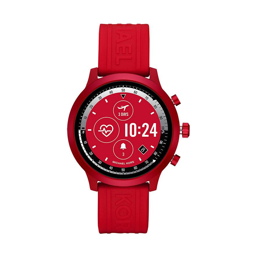 michael-kors-access-smartwatch