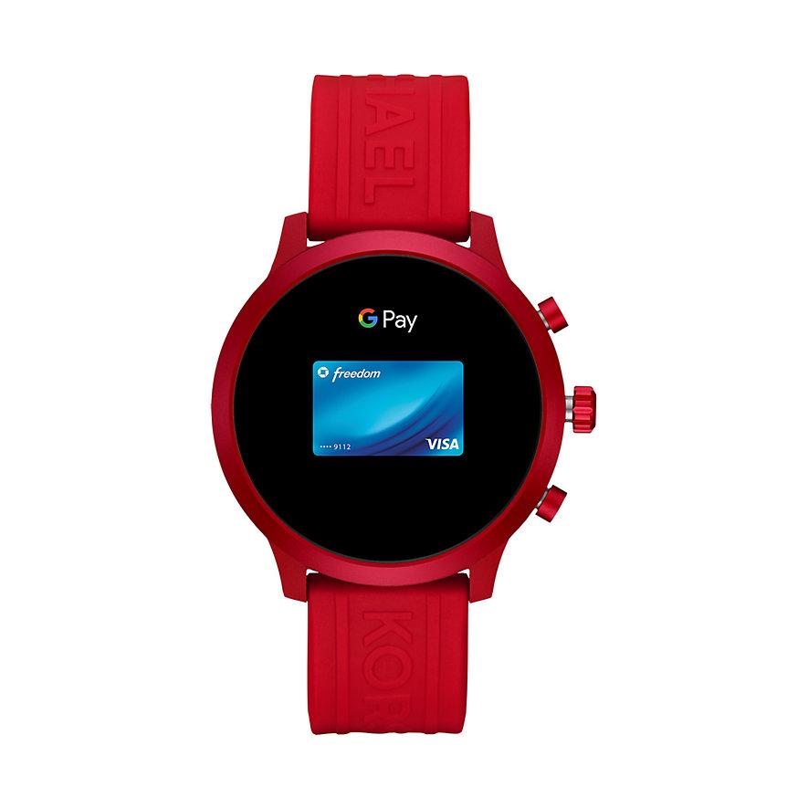 Michael Kors Access Smartwatch MKT5073