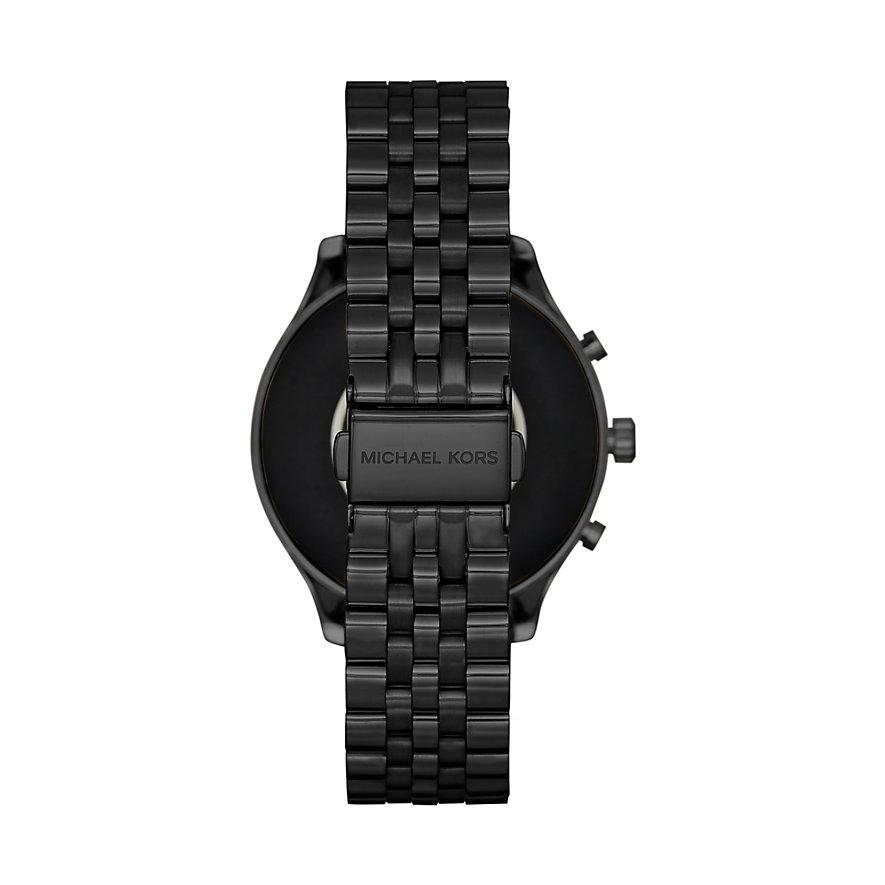 Michael Kors Access Smartwatch MKT5096