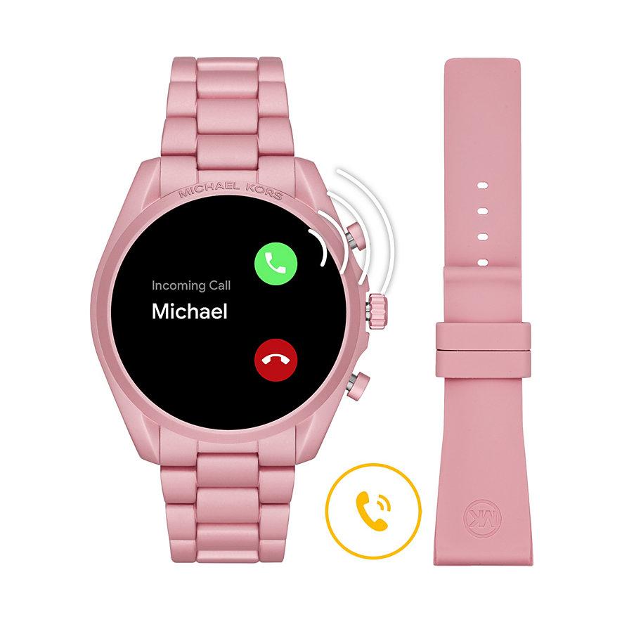 Michael Kors Access Smartwatch MKT5098