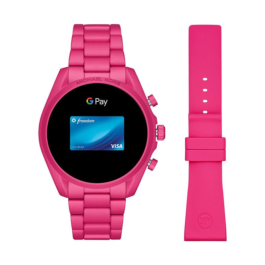 Michael Kors Access Smartwatch MKT5099