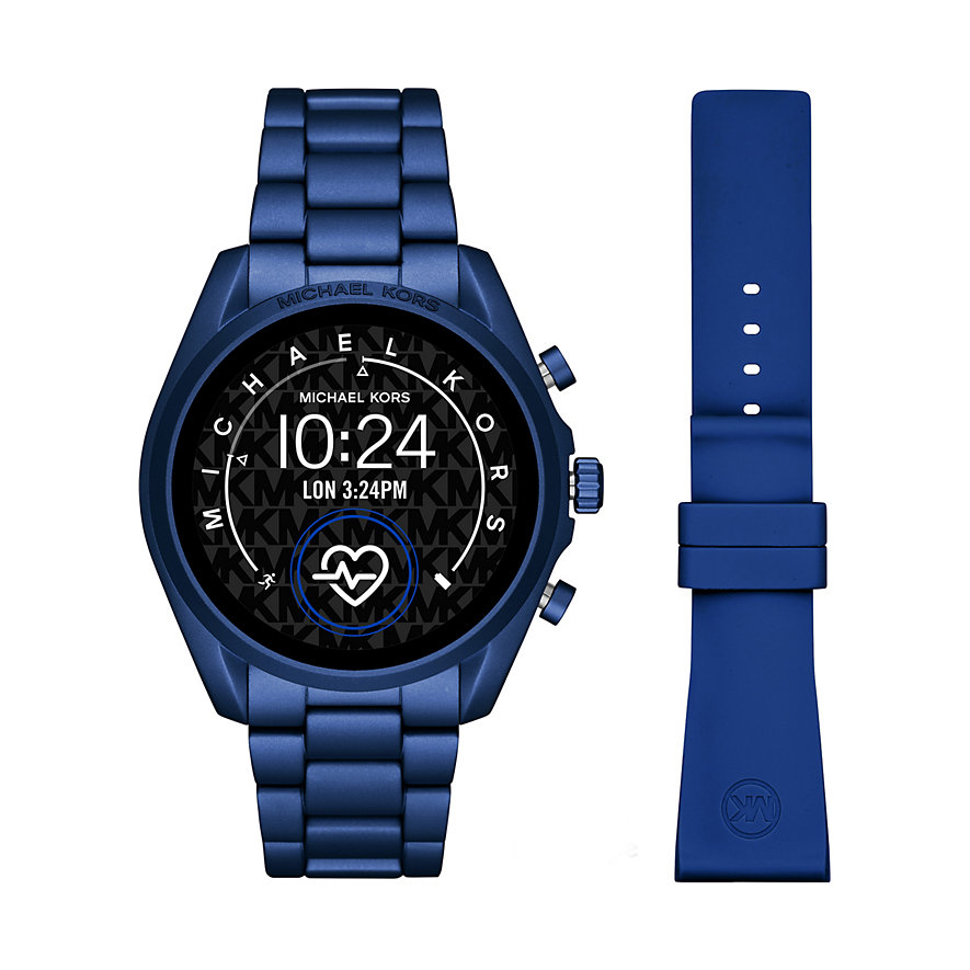 Michael Kors Access Smartwatch MKT5102