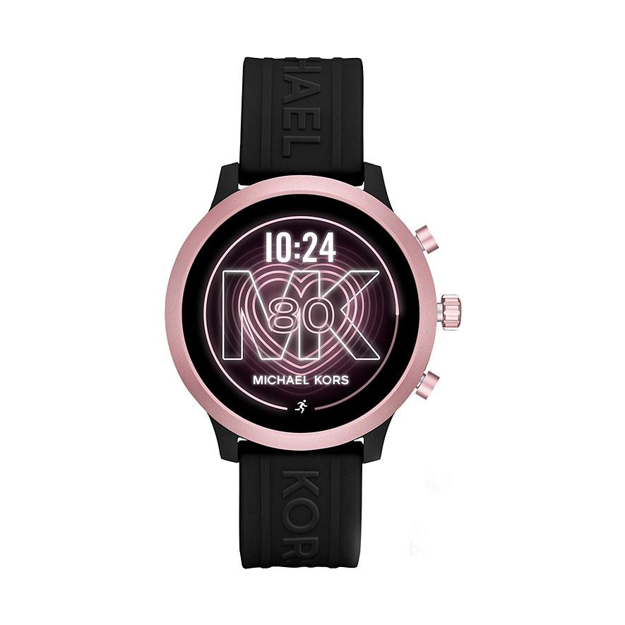 Michael Kors Access Smartwatch MKT5111