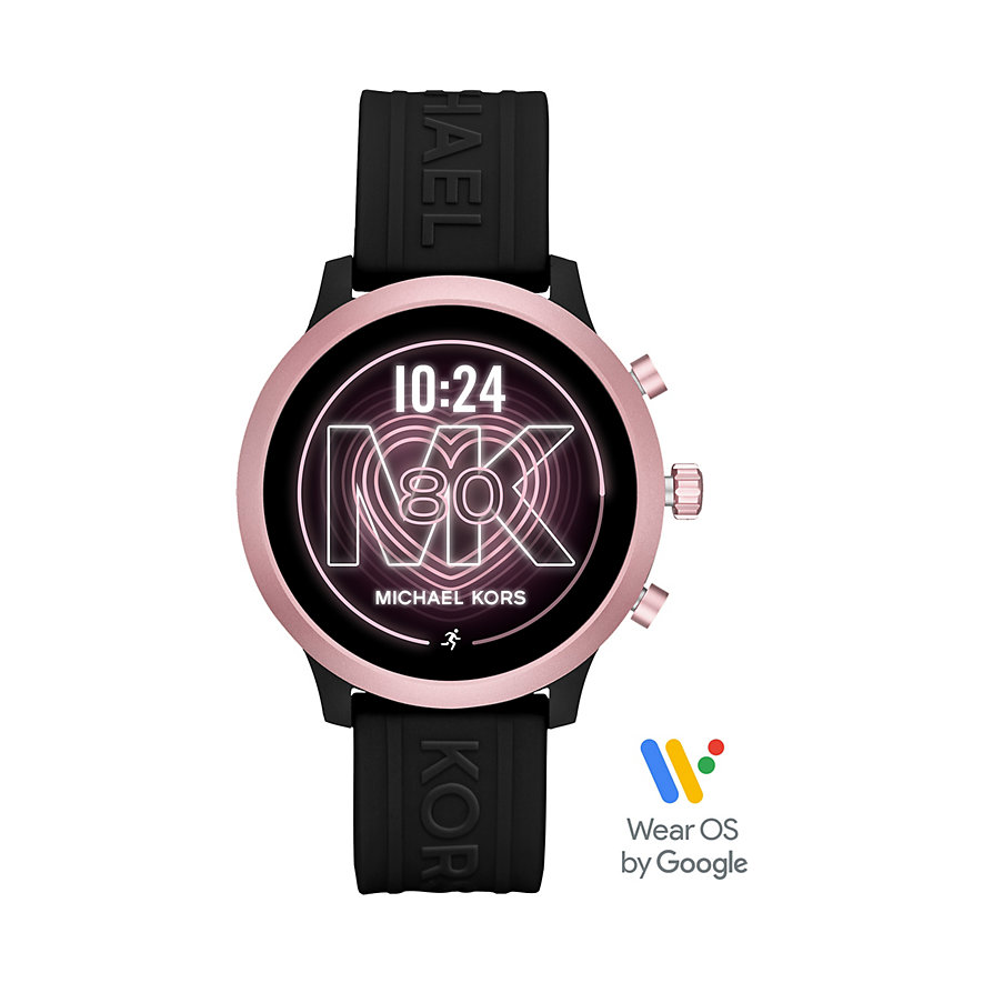 Michael Kors Access Smartwatch MKT5111