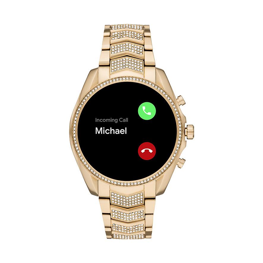 Michael Kors Access Smartwatch MKT5115