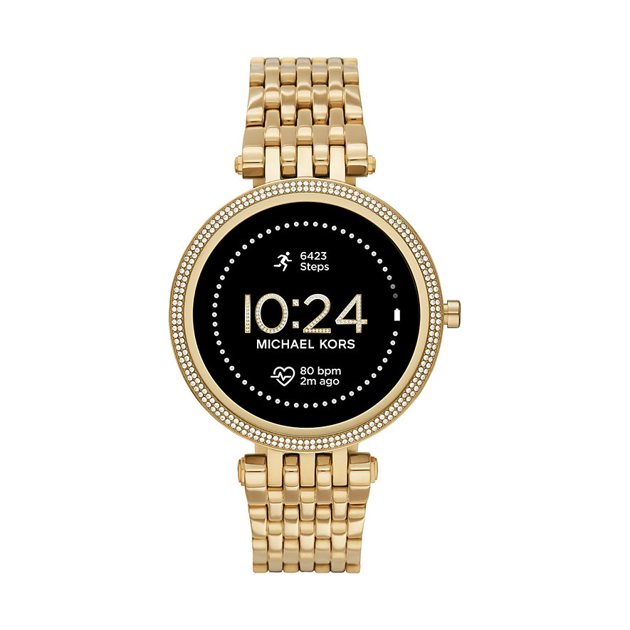 Michael Kors Access Smartwatch  MKT5127