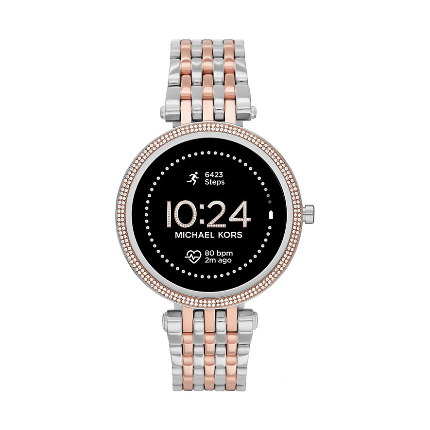 Michael Kors Access Smartwatch  MKT5129