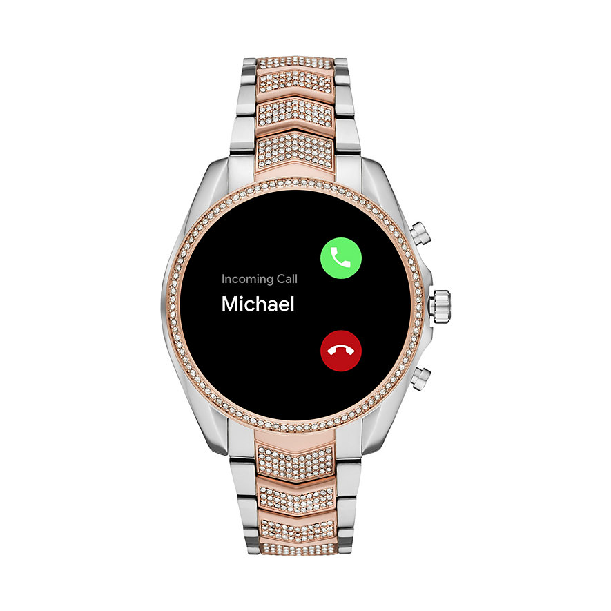 Michael Kors Access Uhr MKT5114