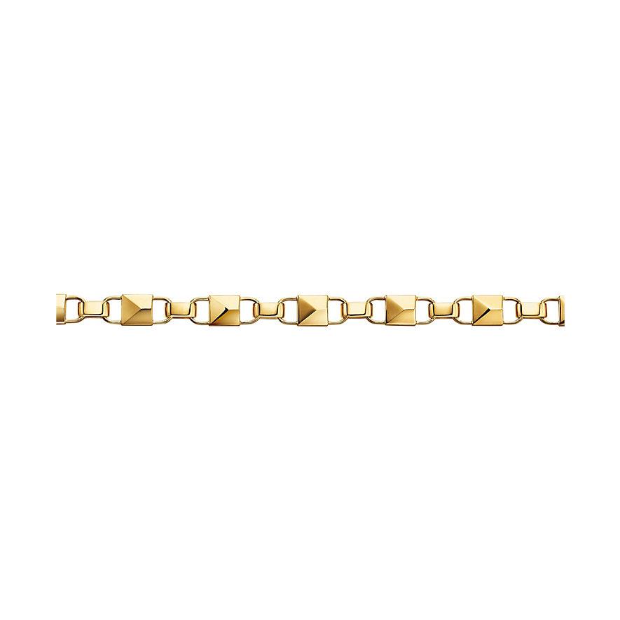 Michael Kors Armband MKC1002AA710
