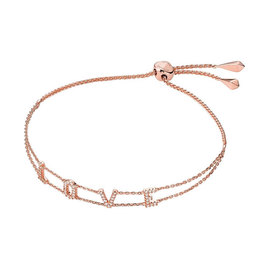Michael Kors Armband MKC1155AN791
