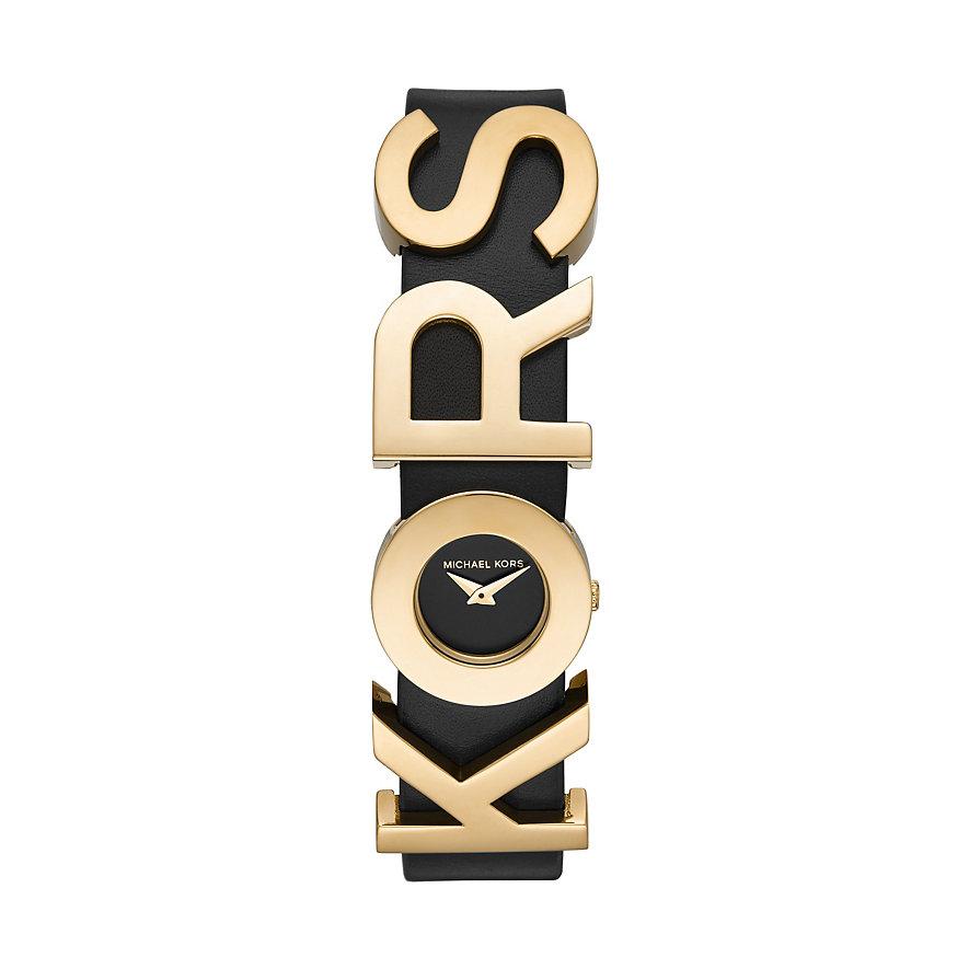 michael-kors-chronograph-mk2852