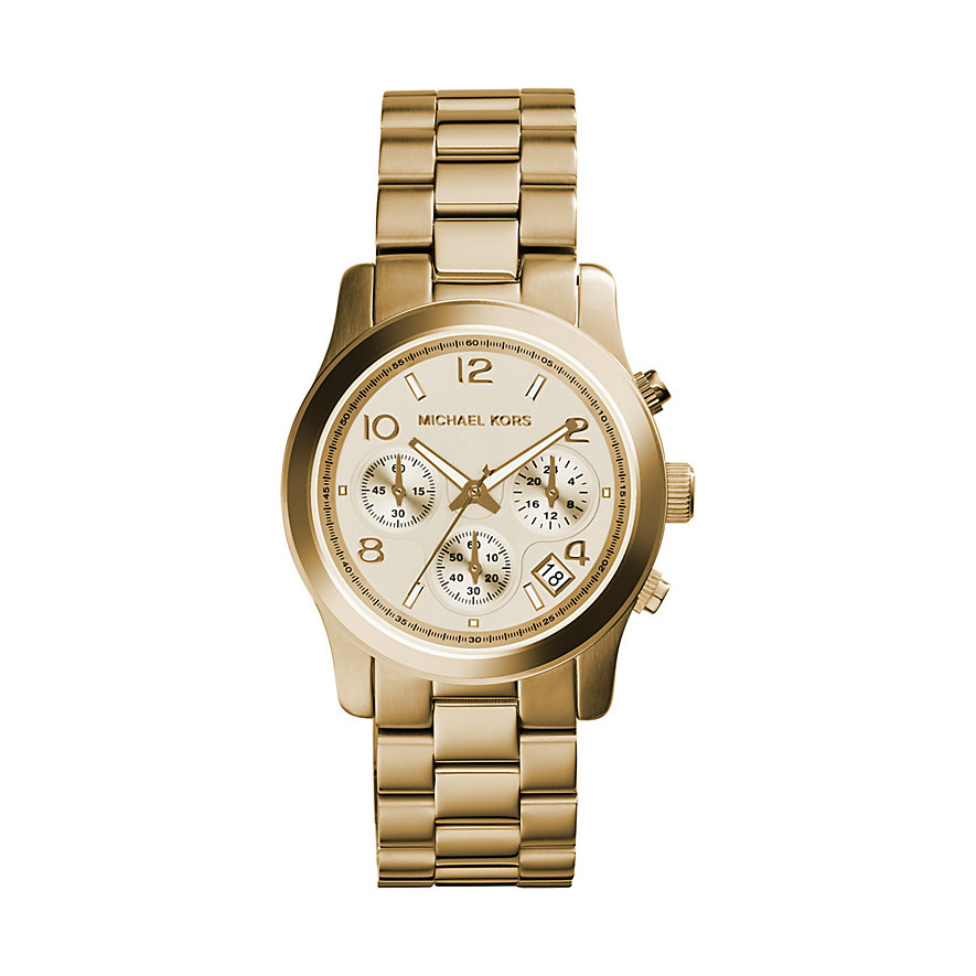 michael-kors-chronograph-mk5055