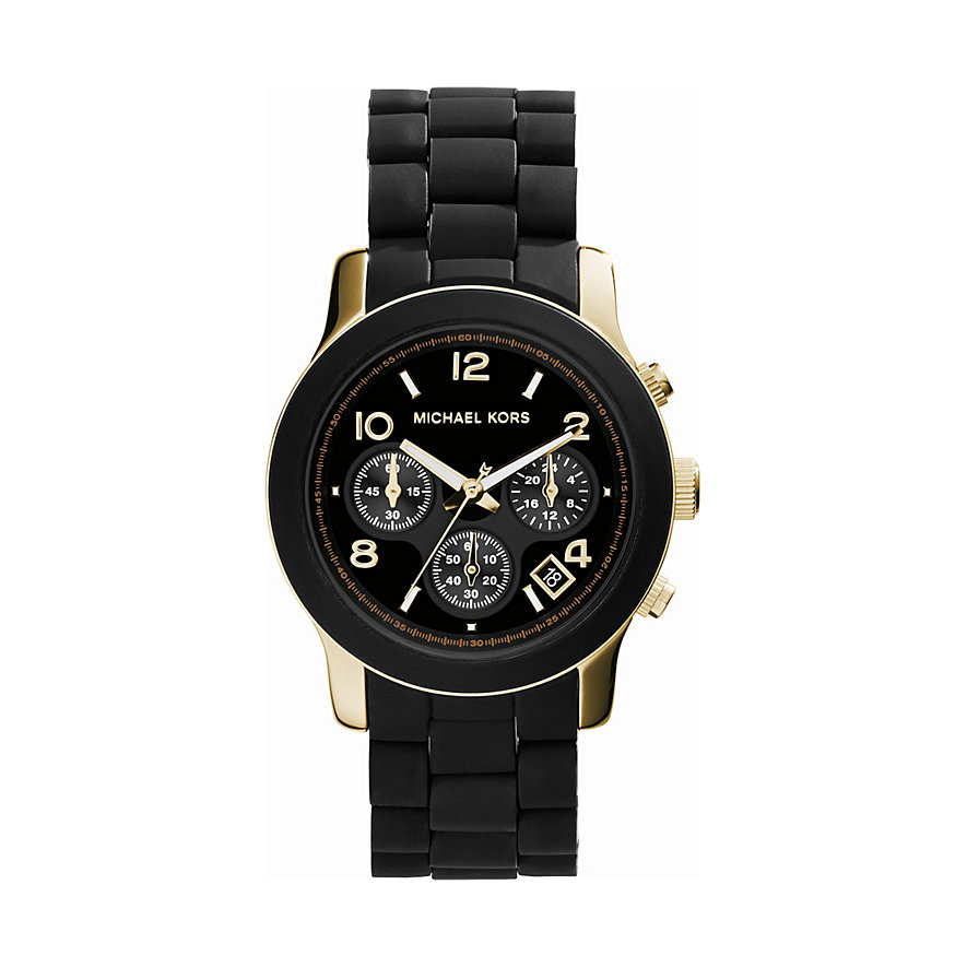 Michael Kors Chronograph MK5191
