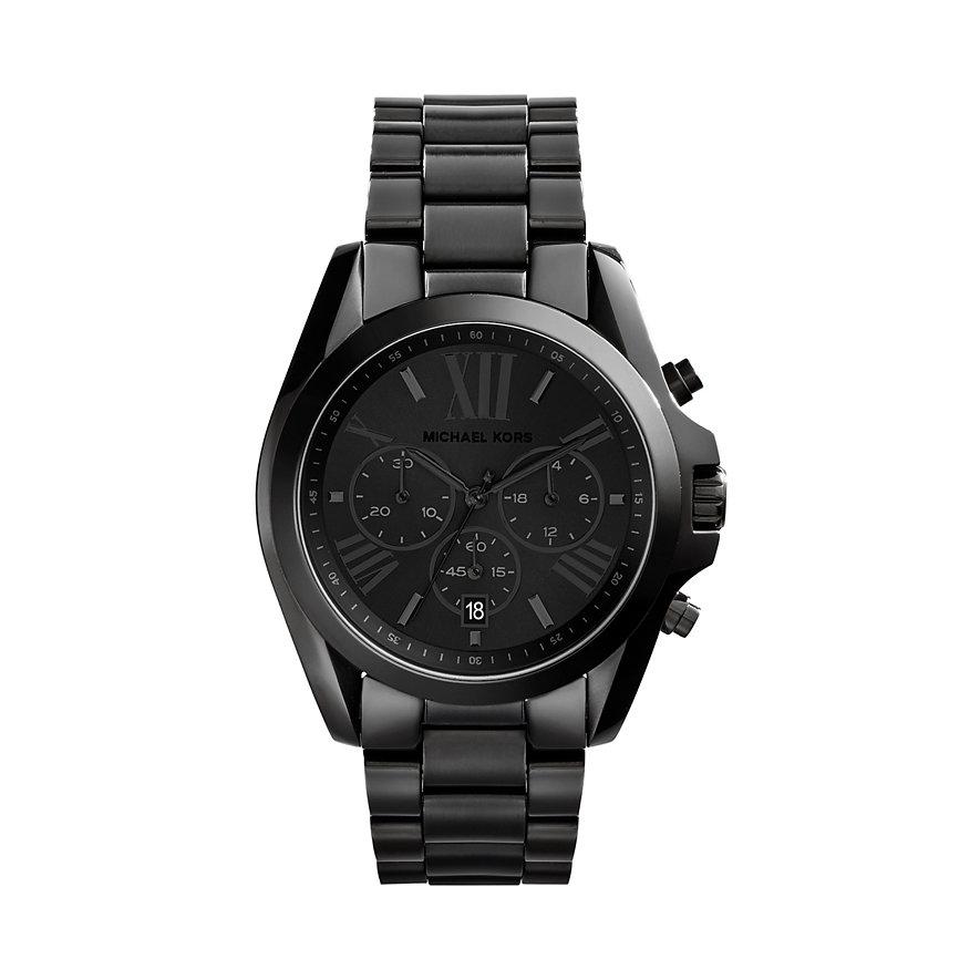 michael-kors-chronograph-mk5550