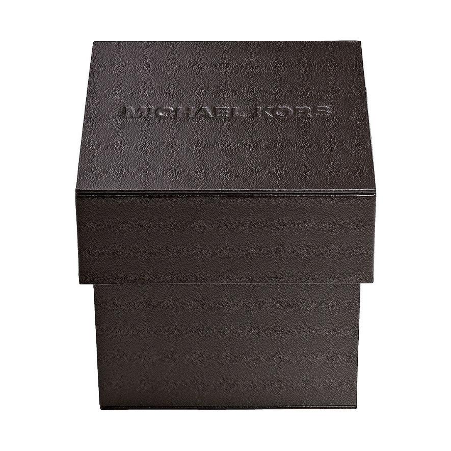 Michael Kors Chronograph MK5605