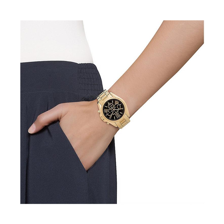 Michael Kors Chronograph MK5739