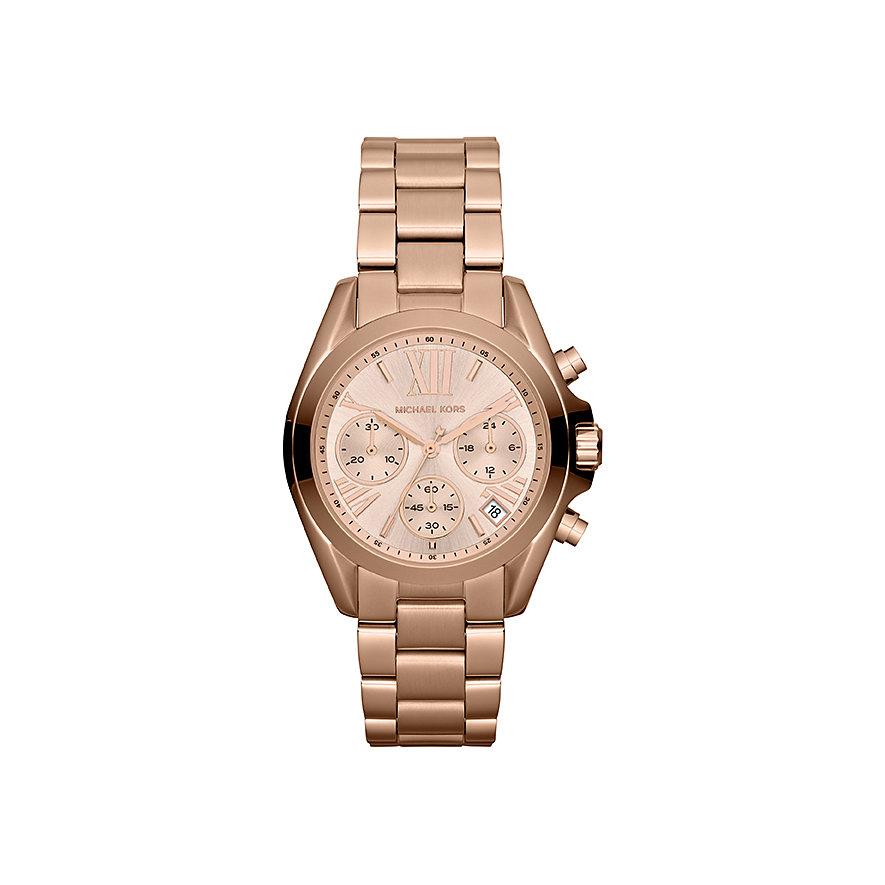 michael-kors-chronograph-mk5799