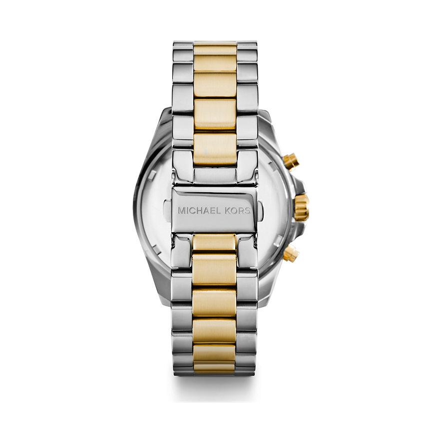 Michael Kors Chronograph MK5976