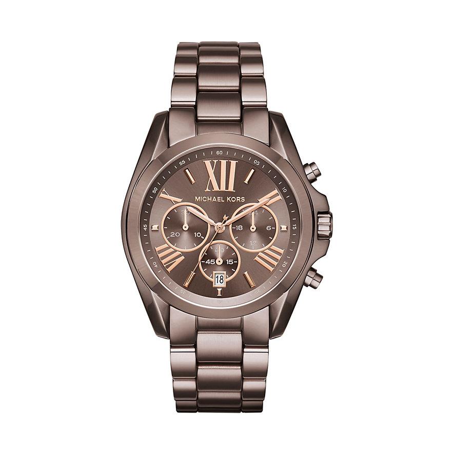 Michael Kors Chronograph MK6247