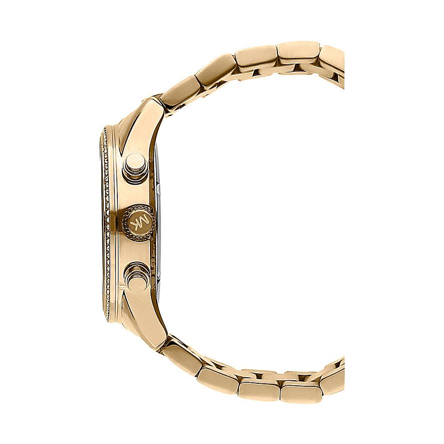 Michael Kors Chronograph MK6356