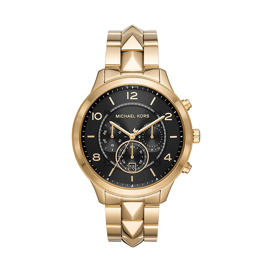 Michael Kors Chronograph MK6712