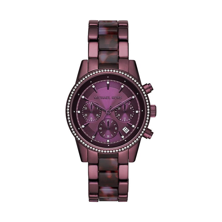 Michael Kors Chronograph MK6720