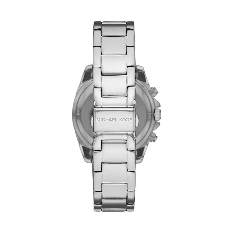 Michael Kors Chronograph MK6761