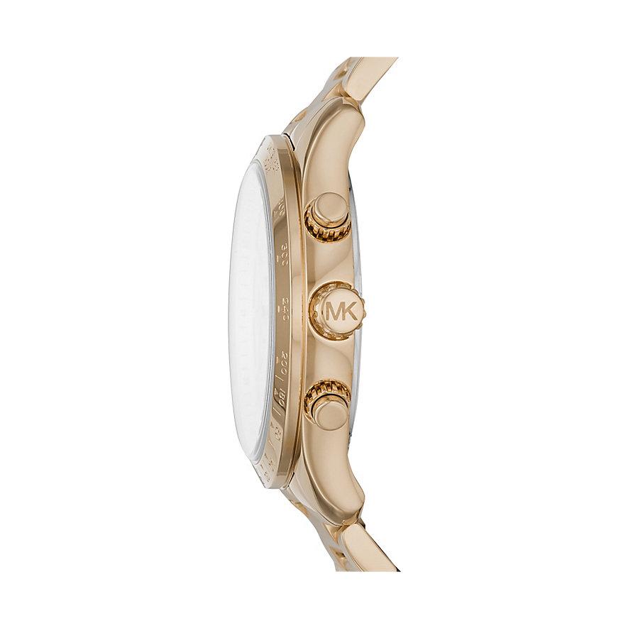 Michael Kors Chronograph MK6795