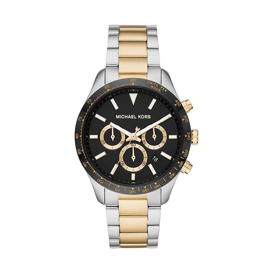 Michael Kors Chronograph MK6835