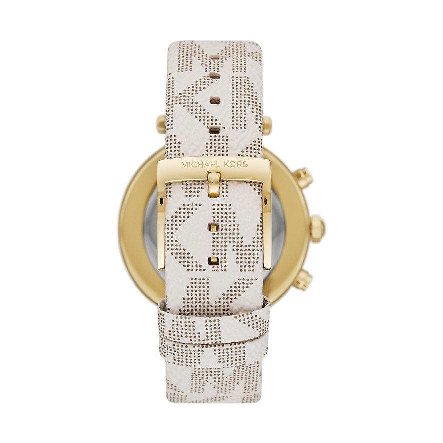 Michael Kors Chronograph MK6916