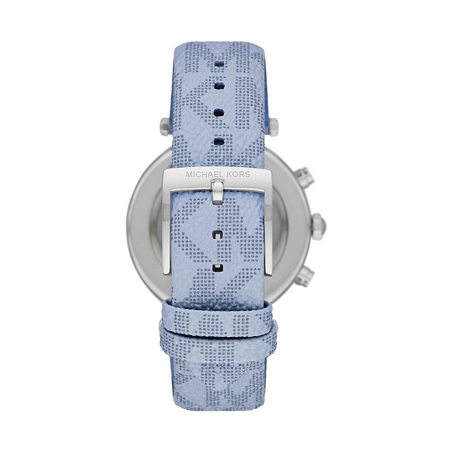 Michael Kors Chronograph  MK6936