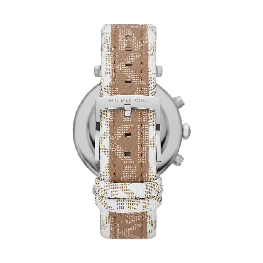 Michael Kors Chronograph MK6950