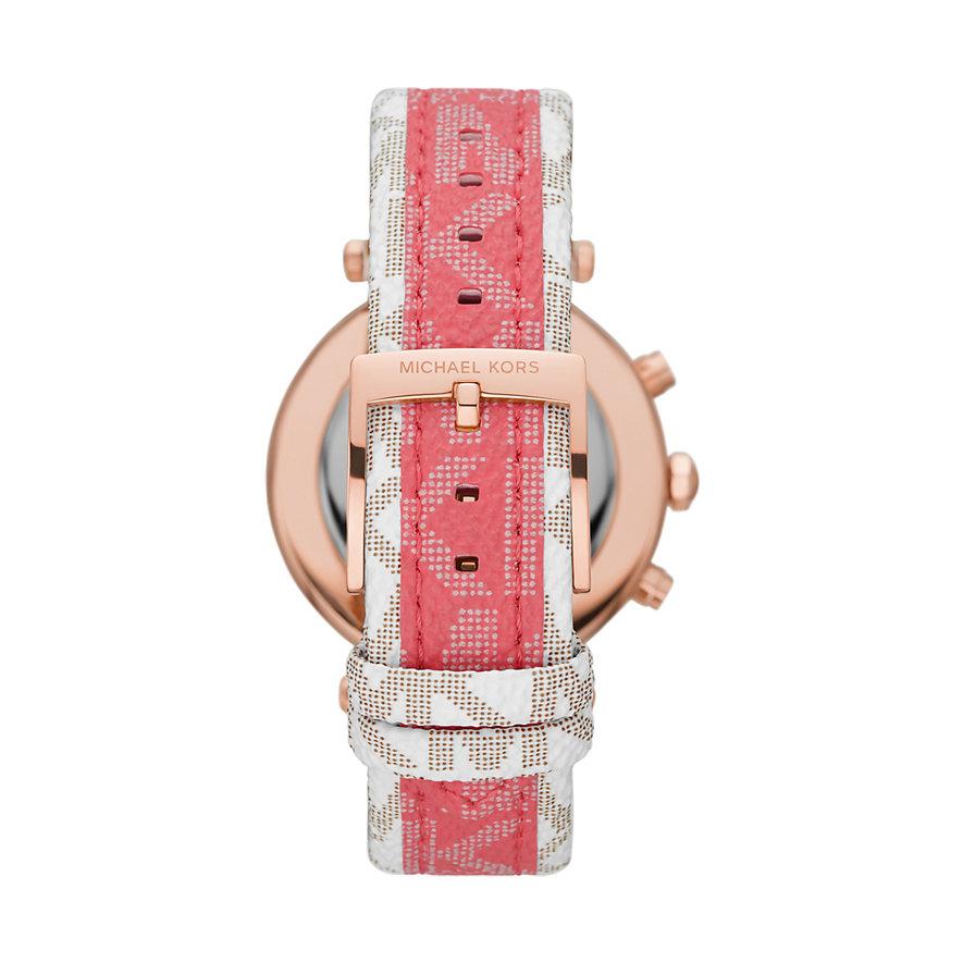 Michael Kors Chronograph MK6951