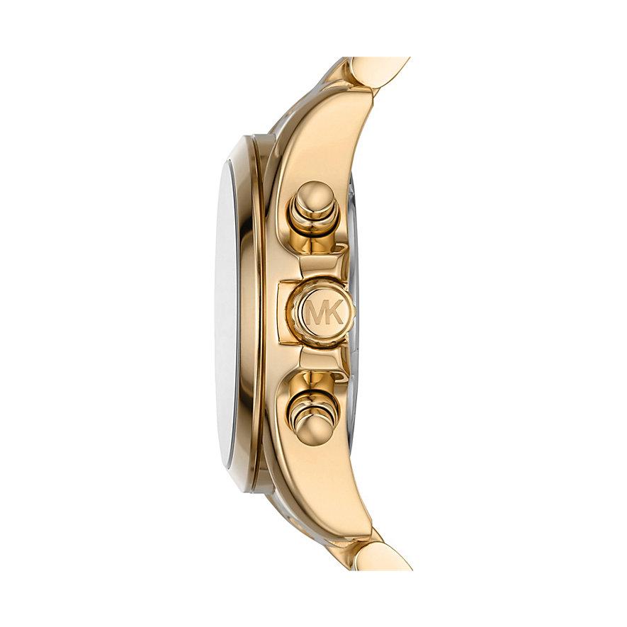 Michael Kors Chronograph MK6959