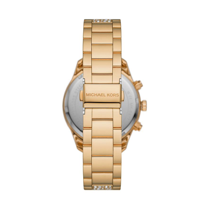 Michael Kors Chronograph MK6977