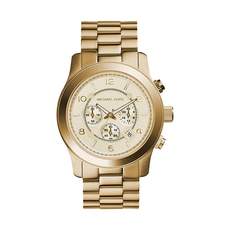 michael-kors-chronograph-mk8077