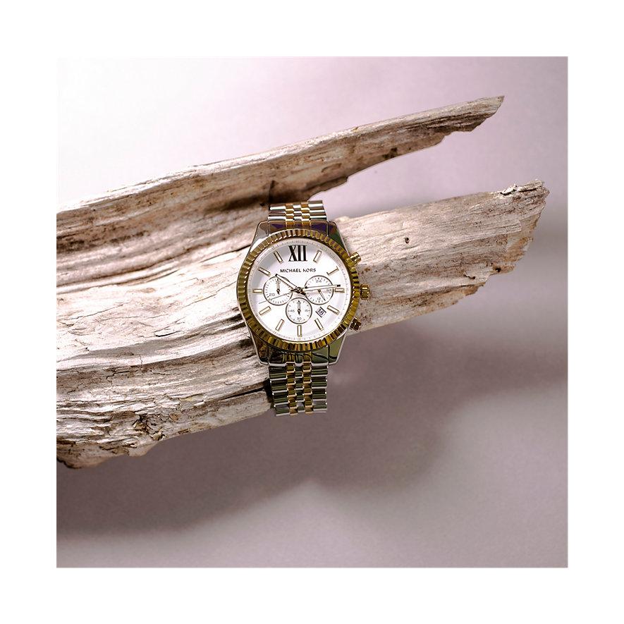 Michael Kors Chronograph MK8344