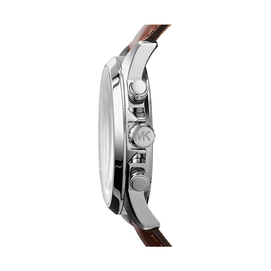 Michael Kors Chronograph MK8362