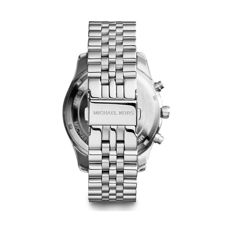 Michael Kors Chronograph MK8405