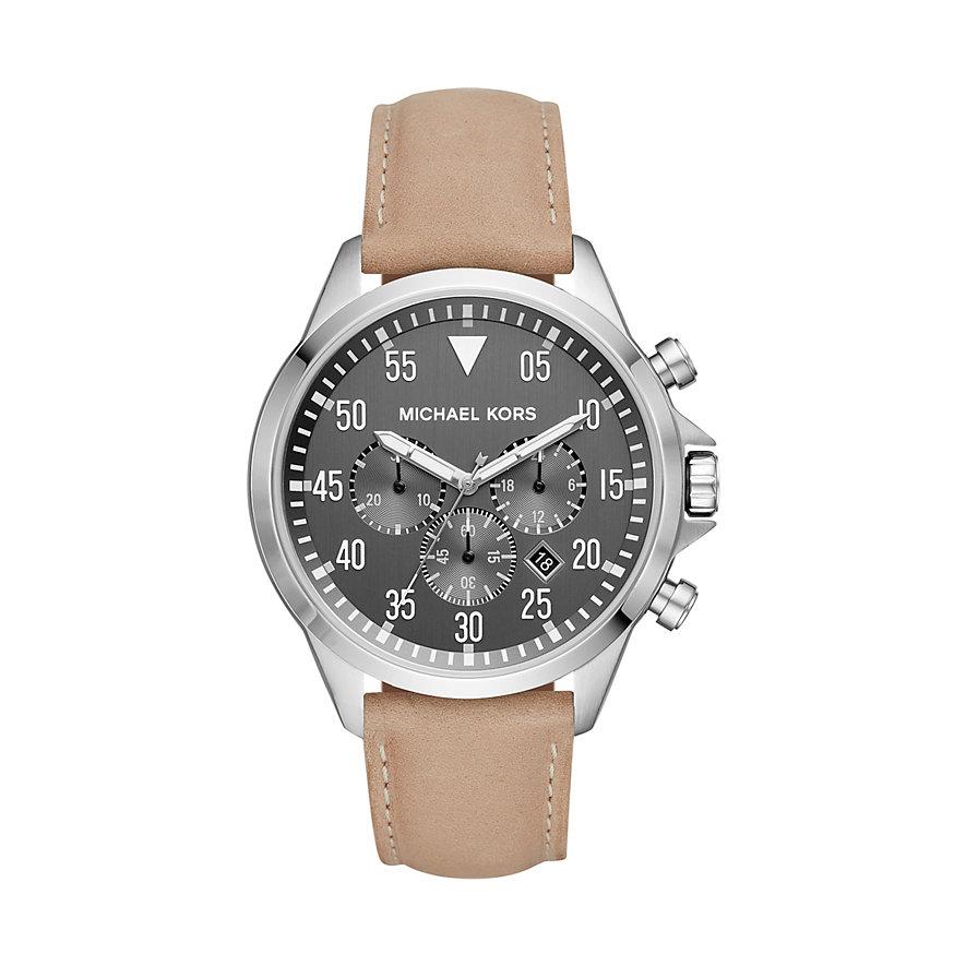 michael-kors-chronograph-mk8616