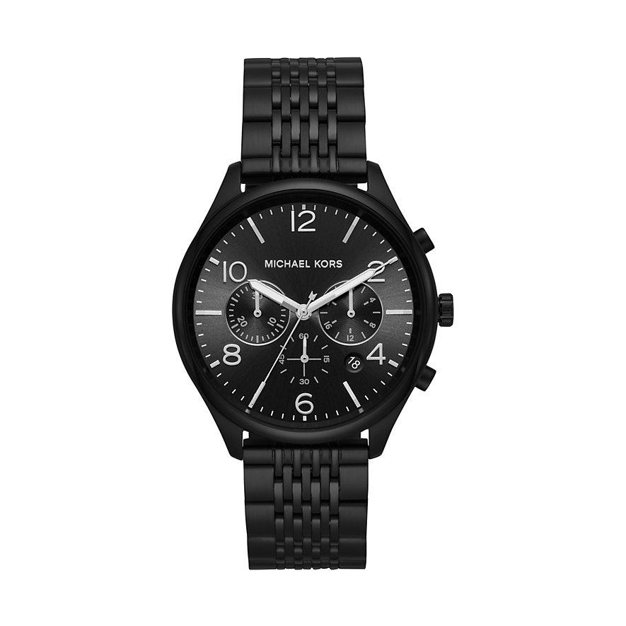 Michael Kors Chronograph MK8640