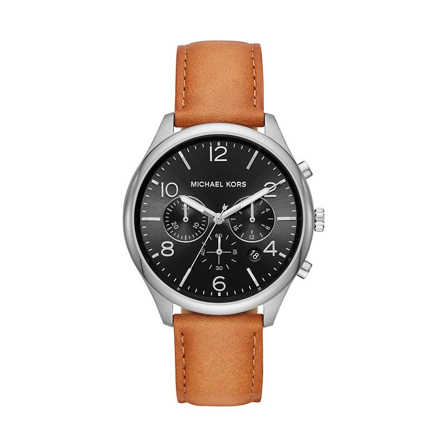 Michael Kors Chronograph MK8661