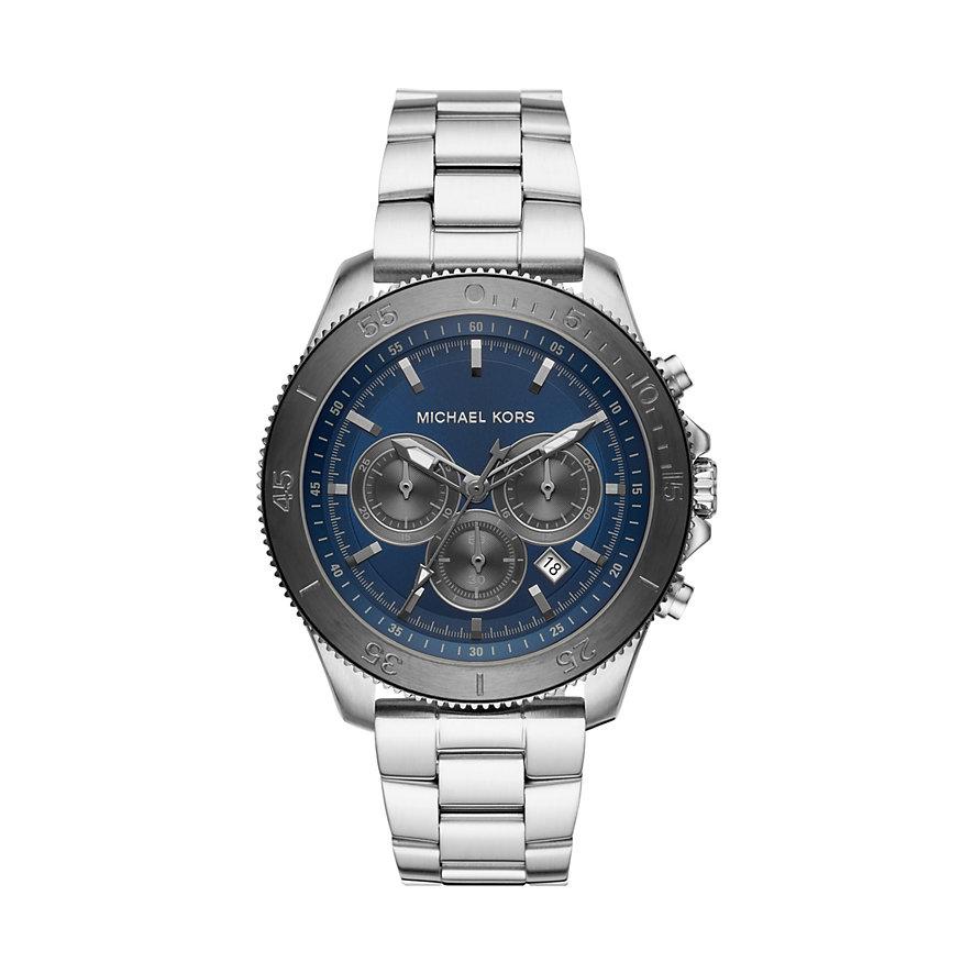 michael-kors-chronograph-mk8662