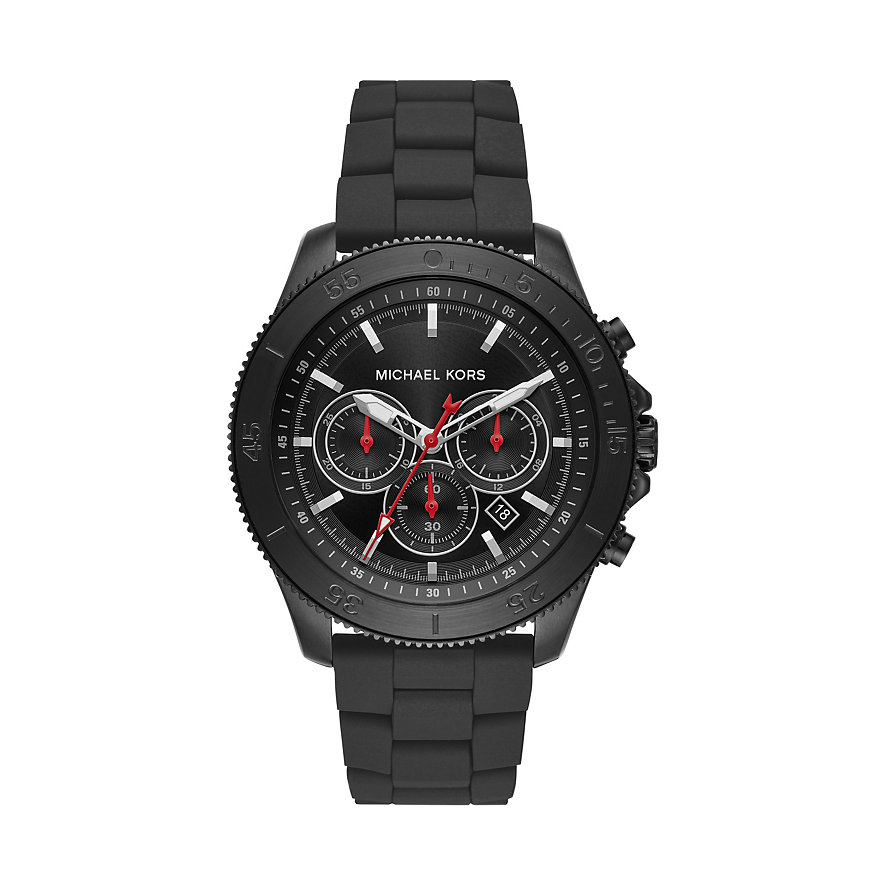 Michael Kors Chronograph MK8667