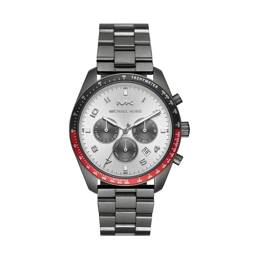 michael-kors-chronograph-mk8683